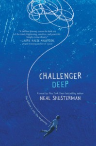 ChallengerDeep-final-cover-hi-rez-e1426459911723