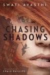 Chasing Shadows sm