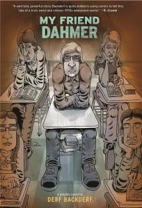 Dahmer Cover Art sm