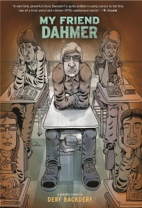 Dahmer Cover Art sm