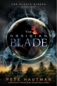 Hautman-Blade