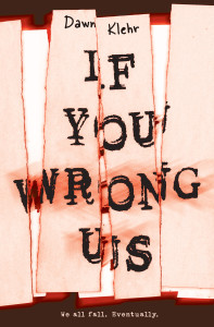 If-You-Wrong-Us-final-1-197x300