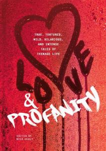 loveandprofanitycover