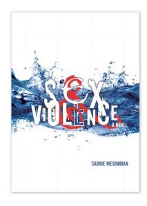 Sex&Violence