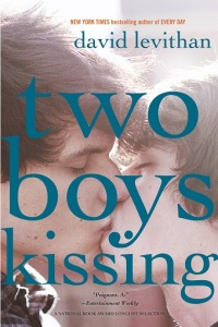 Two Boys Kissing sm