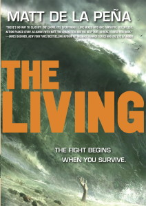 The-Living-Final-212x300