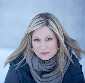 Dawn Klehr