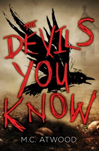 devils-you-know-atwoodcov