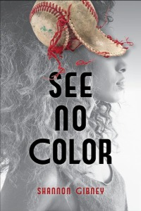 see-no-color-shannongibney